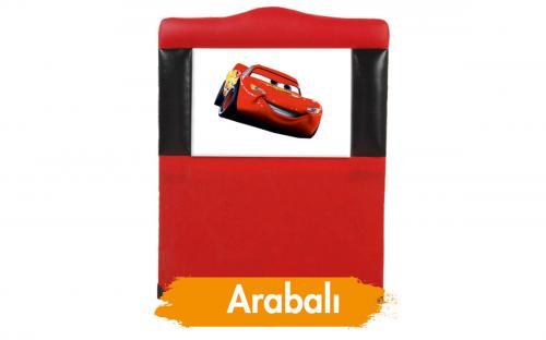 arabali